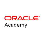 Oracle (Philippines) Corporation at EduTECH Philippines 2020