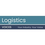 Logistics Voices at Home Delivery Asia 2019