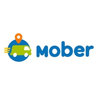 Mober Technology PTE, Inc. at Home Delivery Asia 2019