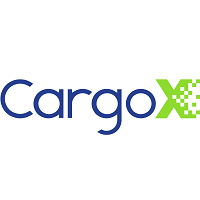 CargoX LLC at Home Delivery Asia 2019