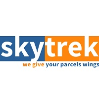 Skytrek, exhibiting at Home Delivery Asia 2019