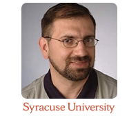 Liviu Movileanu | Professor, Department Of Physics | Syracuse University » speaking at Festival of Biologics US