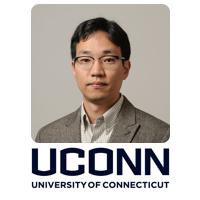 Yongku Cho   Associate Chemical Professor   University of Connecticut Office of Economic Development » speaking at Festival of Biologics US
