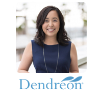 Christina Yi | Chief Operations Officer | Dendreon » speaking at Festival of Biologics US