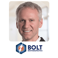 David Dornan | Senior Vice President And Head Of Research | Bolt Biotherapeutics » speaking at Festival of Biologics US