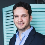 Gil Perry | Chief Executive Officer | D-ID » speaking at Identity Week Asia