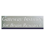 Yaki Setty | Director Of Research | Gateway Institute for Brain Research » speaking at BioData World Congress