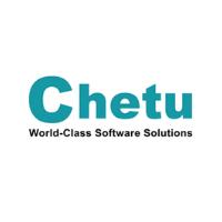 Chetu, exhibiting at HOST 2019