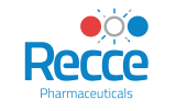 Recce Pharmaceuticals Ltd at World Anti-Microbial Resistance Congress 2019