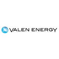 Valen Energy at National Roads & Traffic Expo 2019