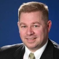 Chris Rathborne | Chief Information Officer | Moreland City Council » speaking at Tech in Gov