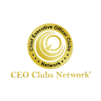 CEO Clubs at Marketing & Sales Show Middle East 2019