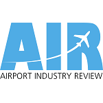 Airport Industry Review at Aviation Festival Asia 2020