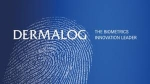DERMALOG Identification Systems at Seamless Middle East 2020