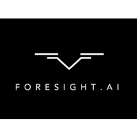 Foresight AI at MOVE America 2020