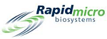Rapid Micro Biosystems at Immune Profiling World Congress 2020