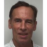Dr Niels Pallisgaard, Molecular Biologist, Zealand University Hospital