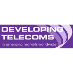 Developing Telecoms at Submarine Networks World 2020
