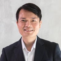 Hsien-Hui Tong | Head, Venture Investing | SGInnovate » speaking at MOVE