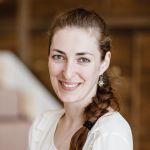 Julia Lutskaya | Product Marketing Manager | OpenWay Group » speaking at Seamless West Africa