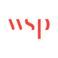 WSP, sponsor of Asia Pacific Rail 2020