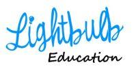 Lightbulb Education at EduTECH Africa 2019