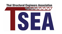 Thai Structural Engineers Association (TSEA) at The Future Energy Show Thailand 2019