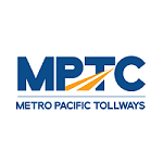 Metro Pacific Tollways Corporation at The Roads & Traffic Expo Philippines 2019