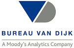 Bureau Van Dijk at Accounting & Finance Show Middle East 2019