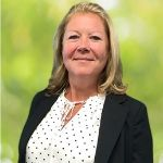 Sarah Mills | Sector Director Of Network Operators | SSE Enterprise Telecoms » speaking at Total Telecom Congress