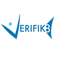 Verifik8 Pte. Ltd. at Home Delivery Asia 2019