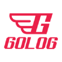 GOLOG (Go Logistics) at Home Delivery Asia 2019