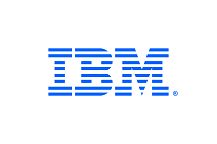 IBM at BioData World Congress 2019