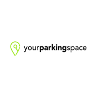 Your Parking Space at HOST 2019