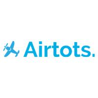 Airtots, exhibiting at HOST 2019