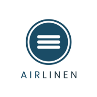 Airlinen at HOST 2019