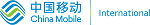 China Mobile International at Carriers World 2019