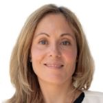 Emma Navarro | Vice President | European Investment Bank » speaking at Vaccine Europe