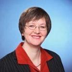 Birgit Holz | Global Head Of Contracting Innovation | Sanofi » speaking at PPMA 2020