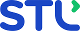 Sterlite Technologies Limited, exhibiting at Connected Britain 2020