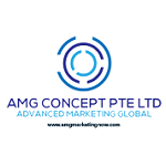 AMG Concept Pte Ltd at EduTECH Asia 2019