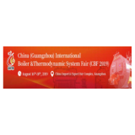 Boiler&Combustion System Fair 2019 at Solar & Storage Live 2019