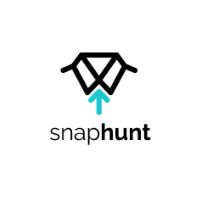 Snaphunt at Accounting & Finance Show Asia 2019