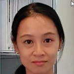 Charlotte Ng | Group Leader, Head Of Research | University of Bern » speaking at BioData World Congress
