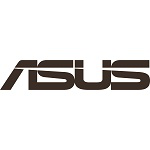 ASUS Global at EduTECH Asia 2019
