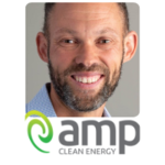 Peter Solly | Special Projects Director | AMP Energy Services Limited » speaking at Solar & Storage Live