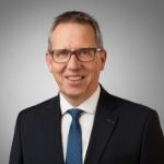 Martin Fornefield | Managing Director | Micus Management Consulting » speaking at Connected Germany