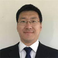 Baoming Liu | Clinical Laboratory Specialist | Johns Hopkins University Hospital » speaking at World AMR Congress