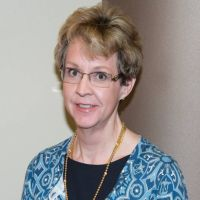 Kathleen Hall-Meyer | Director of Infection Control | Saint Luke's South Hospital, Inc. » speaking at World AMR Congress