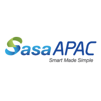 Sasa APAC Pte Limited at Tech in Gov 2019
